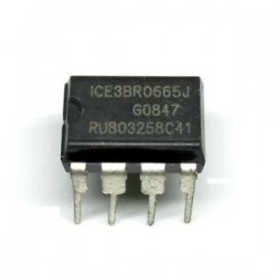 ICE3BR0665J