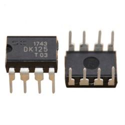 DK125