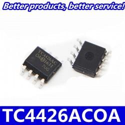 TC4426C