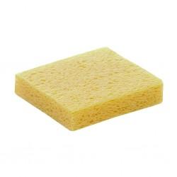 Sponge for Soldering Iron...