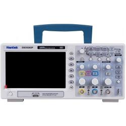 Hantek DSO5202P Digital...