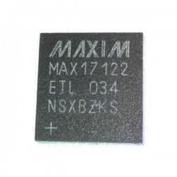 MAX17122