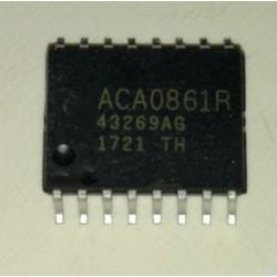 ACA0861R
