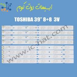STV390A07-REV0.6 TOSHIBA...