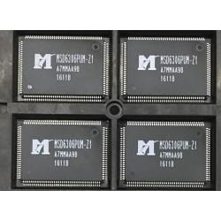 MSD6306PUM-Z1