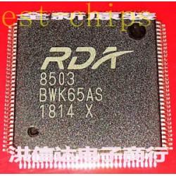 RDA8503 RDA 8503 RDX8503