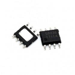 S8036 SOP8 S8036BE