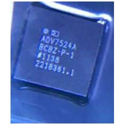 ADv7524ABCBZ-P-1