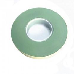 Hot Pressed Silicon Rubber