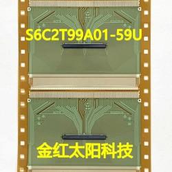 S6C2T99A01-59U