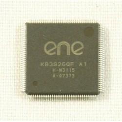 ENE 3926-A1