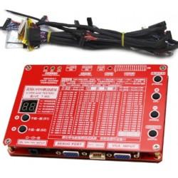 TKDMR T-80S Laptop LED LCD...