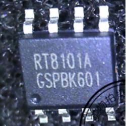 RT8120D
