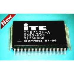IT8712F