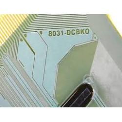 (8031-DCBKO) NT39962H-C5107A