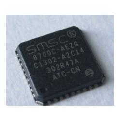 8700C-AEZG