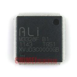 M3328F C1