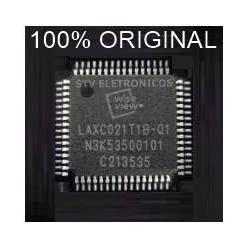 LAXC021T1B