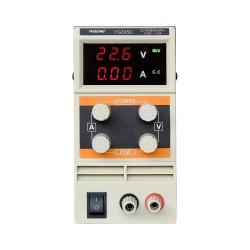POWER SUPPLY YG305D