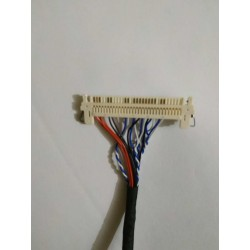 LG 5DATA LVDS CABLE