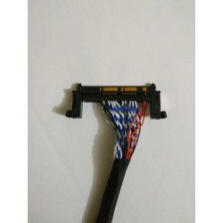 SAMSUNG 10 DATA CABLE