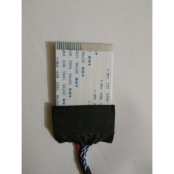SAMSUNG 5 DATA TTL CABLE
