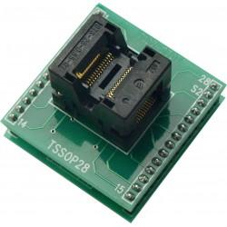 TSSOP28
