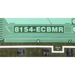 (8154-ECBMR) S6C2774-82B