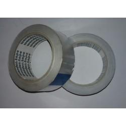 Aluminum foil for cooling...