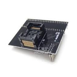RT-TSOP56-AVL1