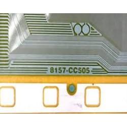 (8157-cc505) RM92313FC-80D