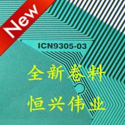 ICN9305-03