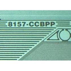 (8157-CCBPP) NT39986H-C5248A