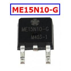 ME15N10-G