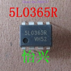 5L0365R