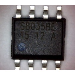 S8035BE