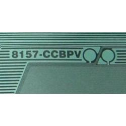 (8157-CCBPV) Ili3105k6cb1-d