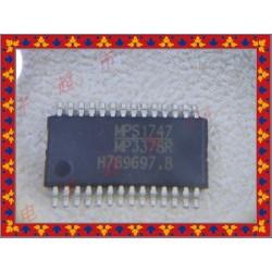 MP3378R