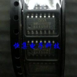 WM8521