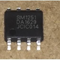SM1251