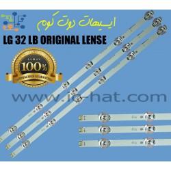LG32 LB ORIGNAL LENSE...