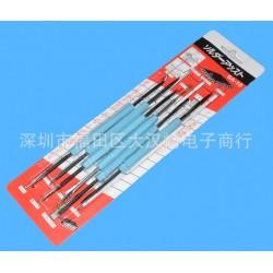 soldering help tools