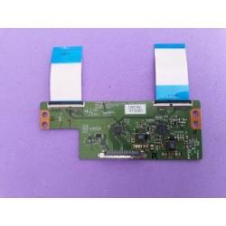 V14 42 DRD TM120 Control_Ver