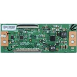 32/37 ROW2.1 HD 8870C-0442B