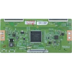 V15 UHD TM120 Ver0.9