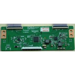 LC500DUE-SFR1_Control_Merge