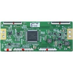 V6 32/42/47 FHD 120Hz