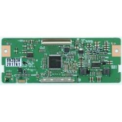 LC260WXE-SBA1 6870C-0250A