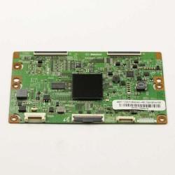 LC550EODControl-Ver1.0