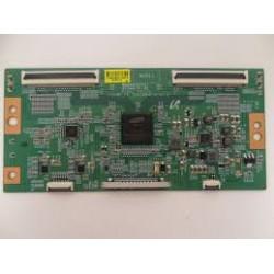 13VNB-FP-SQ60MB4C4LV0-0